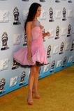 http://img131.imagevenue.com/loc1037/th_68931_Megan_Fox_2008-06-01_-_2008_MTV_Movie_Awards_538_122_1037lo.jpg