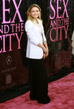 *ADDS* Ashley Olsen - Premiere of 'Sex and the City' in New York City, May 27 - 45HQ