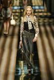 th_71252_celebrity_city_Various_Milan_Fashion_Week_Shows_110_123_107lo.jpg