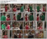 Karyn Parsons - Fresh Prince clips x 2
