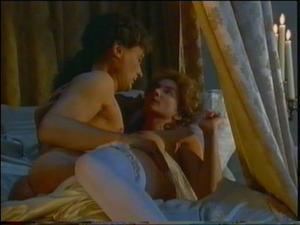 Nude diana körner Diana Huracan's
