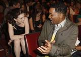 http://img131.imagevenue.com/loc1149/th_69530_Anne_Hathaway_2008-06-01_-_2008_MTV_Movie_Awards_127_122_1149lo.JPG