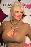 Mistaken. Brooke hogan oops nude pics remarkable, rather