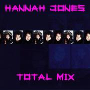 Hannah Jones - Total Mix (DeLuxe Edition 2014) Th_682704644_HannahJones_TotalMixBook01Front_122_118lo