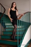 Tiffany-Doll-photos-of-a-French-brunette-escort-girl-fucking-you-v6pkf3bp4l.jpg