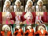 Gwen Stefani Most are HQ Foto 158 (���� ������� ����������� �� ��� HQ ���� 158)