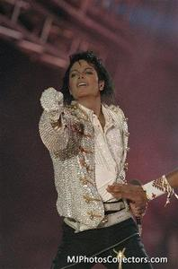 1984 VICTORY TOUR  Th_754457871_gallery_8_2630_2201_122_147lo