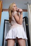 Jessie Young - Upskirts And Panties 1c6l2s85lxf.jpg