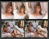 "Goldie Hawn 1987's 'Overboard' Foto 23 (Голди Хоун 1987's ""за бортом"" Фото 23)"