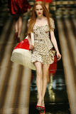 th_71007_celebrity_city_Various_Milan_Fashion_Week_Shows_98_123_169lo.jpg