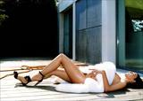 Monica Bellucci Studio 3/2005: Foto 246 (Моника Беллуччи Studio 3 / 2005: Фото 246)