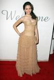 Emmy Rossum - The Weinstein Co./Glamour Magazine Golden Glob