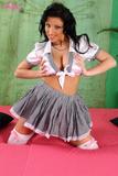 -Ashley-Robbins-Take-A-Look-Up-My-Skirt--f5tas0r3y4.jpg