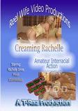 th 99665 Creaming Rachelle 123 206lo Creaming Rachelle