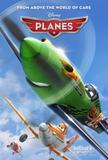 planes_front_cover.jpg