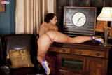 Nina Leigh in It's Time04h67vpqr4.jpg