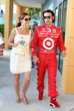 th_84461_Preppie_-_Ashley_Judd_and_Dario_Franchitti_after_Dario_wins_the_Pole_for_the_Indy_Car_Championship_-_October_9_2009_414_122_225lo.jpg
