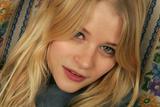 Emilie De Ravin just good pictures. hq Foto 32 (Эмили Де Рэйвин только хорошие фотографии.  Фото 32)
