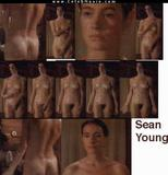 Sean Young and great other bits as well Foto 7 (Шон Янг и другие больше битов, а также Фото 7)