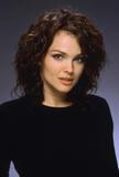Dina Meyer x3