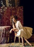 Sandra Bullock She's in her 40s!! She looks younger than Tara Reid!! :-? :-? Foto 70 (Сандра Баллок Она в своей 40s!  Фото 70)