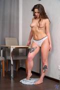 Amanda June Russian Cutie - x65 -3600px-z6q6h2l2l3.jpg