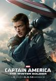 the_return_of_the_first_avenger_front_cover.jpg
