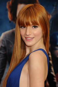 http://img131.imagevenue.com/loc251/th_246443107_Bella_Thorne_The_Avengers_Premiere_J0001_0006_122_251lo.jpg