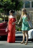 th_91018_ashley-red-dress-pool-party-03_123_253lo.jpg
