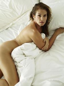 th 542223631 CC018 123 255lo Cindy Crawford @ W magazine 2013 nude Uhq
