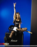 Avril Lavigne Pics 5 Foto 77 (Аврил Лавин  Фото 77)