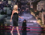 Kristin Chenoweth Just saw her on Leno and she is funny as hell. One of those everybody like her girls... ok maybe she could get annoying but still she was hilarious Foto 55 (������� ������� ������ ������ �� �� ����, � ��� �������, ��� ��.  ���� 55)