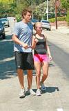 Hayden Panettiere leggy pictures