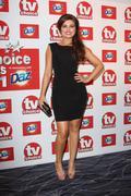 Rachel Shenton - TV Choice Awards 2011 - 13th September 2011 HQ x21