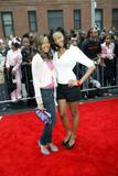Angela Simmons; Angela Simmons - Beauty sisters: Foto 13 (Анжела Симмонс, Анжела Симмонс - Красота сестры: Фото 13)