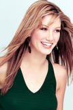 Delta Goodrem galleries Foto 93 (Дэльта Гудрэм Галереи Фото 93)