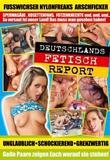 th 04489 DeutschlandsFetisch Report 123 39lo Deutschlands Fetisch Report