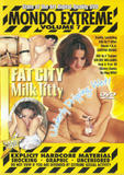 th 55081 Mondo Extreme vol. 7  Fat City Milk Titty 123 398lo Mondo Extreme 7 Fat City Milk Titty