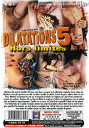 th 736875430 tduid300079 DilatationsHorsLimites5 1 123 404lo Dilatations Hors Limites 5