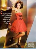 Katherine Mcphee lo-res Blender mag shots Foto 53 (������ ����� Lo-Res Blender Mag �������� ���� 53)