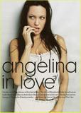 Elle UK - February 2007 - 20/20 Interview Foto 309 (Elle ВЕЛИКОБРИТАНИЯ - февраль 2007 г. - 20/20 Интервью Фото 309)