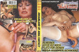 th 43573 Dreamland of Anal Fantasy 123 426lo Dreamland of Anal Fantasy