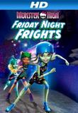 monster_high_friday_night_frights_front_cover.jpg
