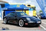 Tuner GP 2009 - Hockenheim Th_61361_tuner_gp_2009__33__122_431lo