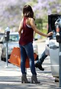 Kate Beckinsale - shopping in Pacific Palisades 06/23/13