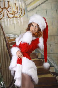 http://img131.imagevenue.com/loc44/th_531144274_silver_angels_Sandrinya_I_Christmas_1_029_123_44lo.jpg