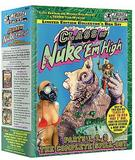 class_of_nuke_em_high_3_the_good_the_bad_and_the_subhumanoid_front_cover.jpg