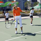Maria Sharapova - Page 14 Th_23226_masha6_122_448lo