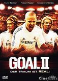 goal_2_front_cover.jpg