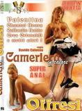 th 53310 CamerierainCaloreOffresi 1 123 461lo Cameriera in Calore Offresi